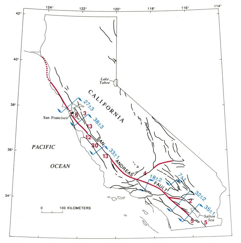 http://plate-tectonic.narod.ru/calcrust2.jpg